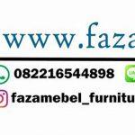 Faza-mebel-furniture-murah-jepara-terpercaya