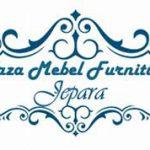 faza-mebel-furniture-mewah