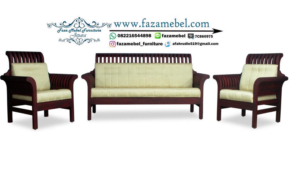 kursi-ruang-tamu-terbaru-
