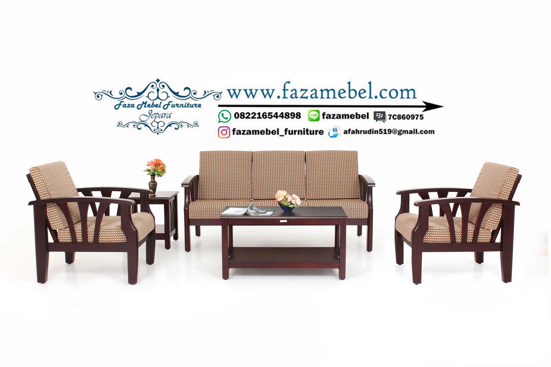 kursi-ruang-tamu-terbaru-modern