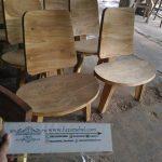 kursi-solid-kayu-trembesi-suar-jepara