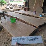 lembaran-furniture-kayu-trembesi