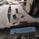 lembaran-furniture-kayu-trembesi-murah