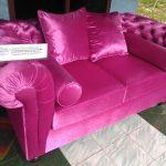 sofa-chester-terbaru-merah-muda