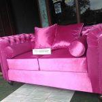 sofa-chester-terbaru-merah-muda-jepara
