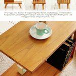 meja-coffe-table-minimalis