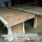 meja-trembesi-antik-klasik