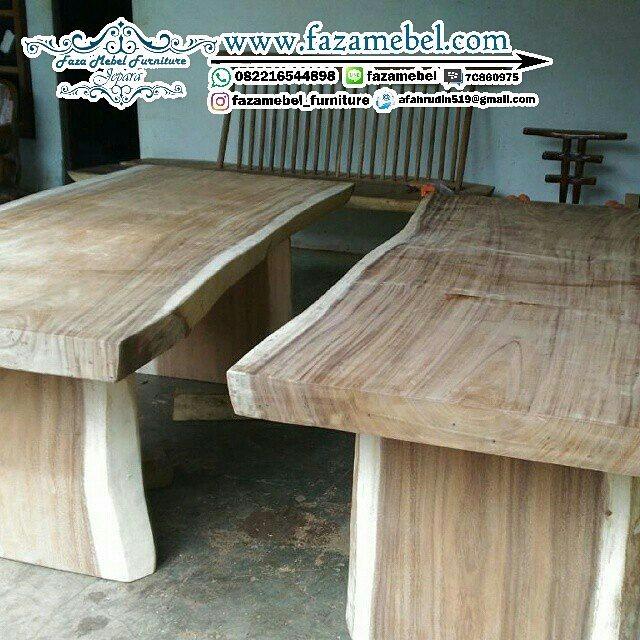 meja-trembesi-antik-klasik-2018