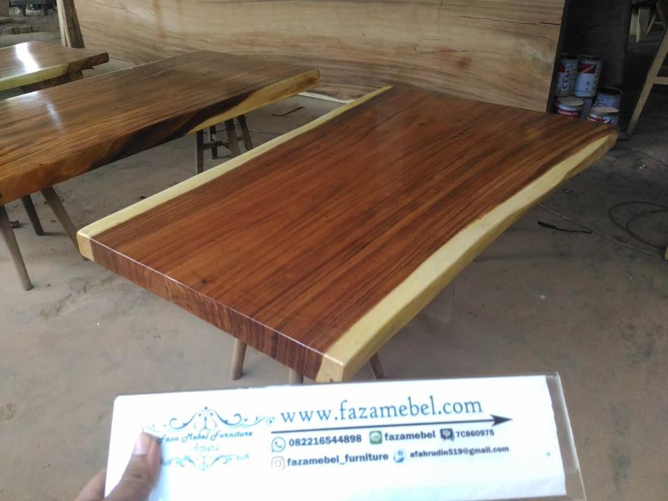 furniture trembesi jepara 2