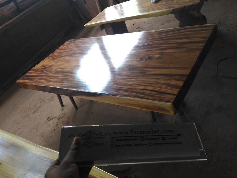 furniture trembesi jepara 3