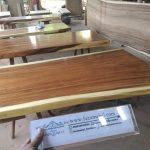 kayu trembesi jepara 1