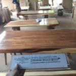 kayu trembesi jepara 2