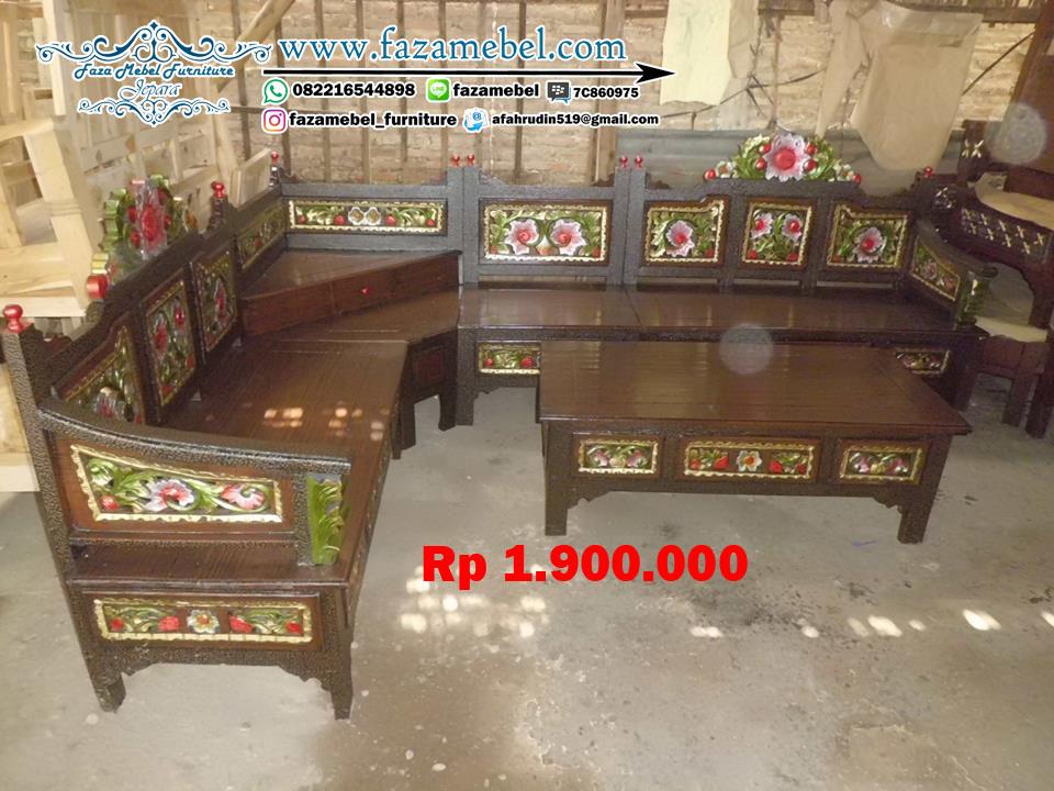 gambar-kursi-tamu-harga-1-jutaan