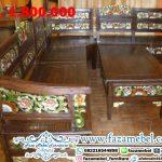 harga-kursi-tamu-murah-1-jutaan