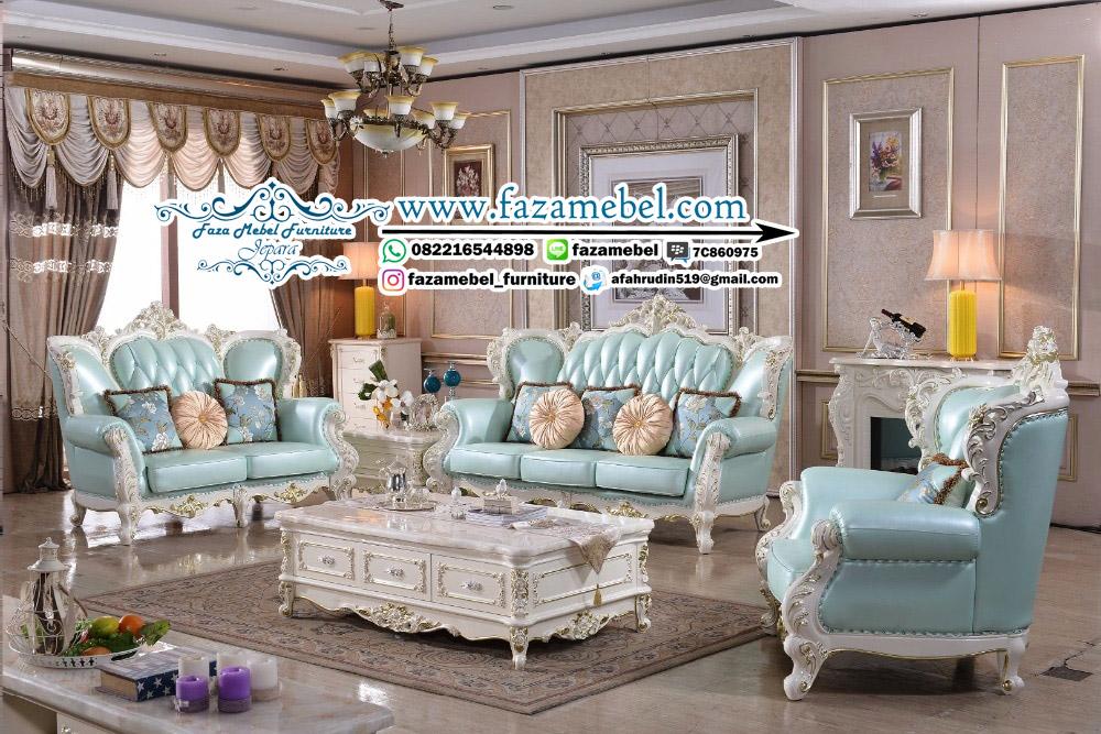 kursi-sofa-ruang-tamu-mewah