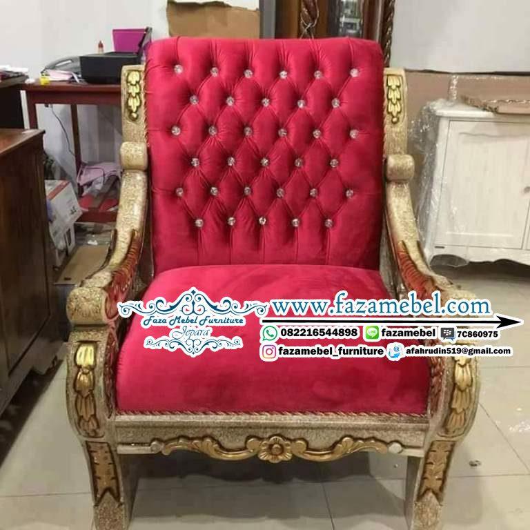 kursi-sofa-tamu-mewah-raffi-ahmad-klasik