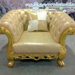 kursi-tamu-mewah-emma-emas-gold-terbaru