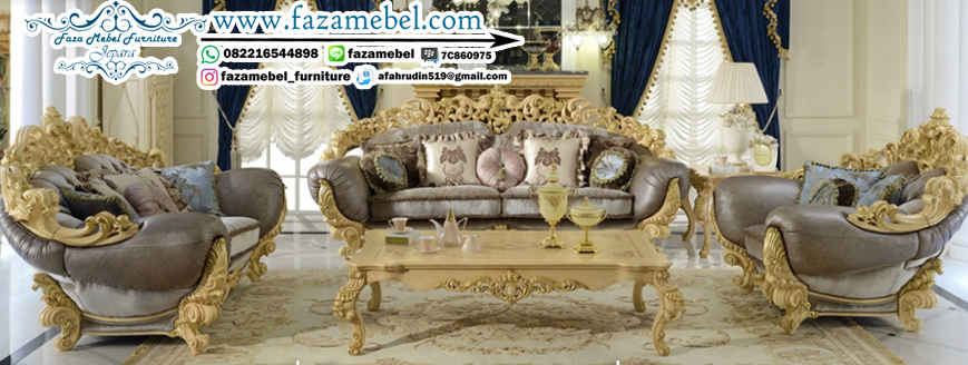 sofa-mewah-modern