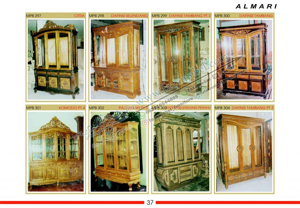 almari-jati5