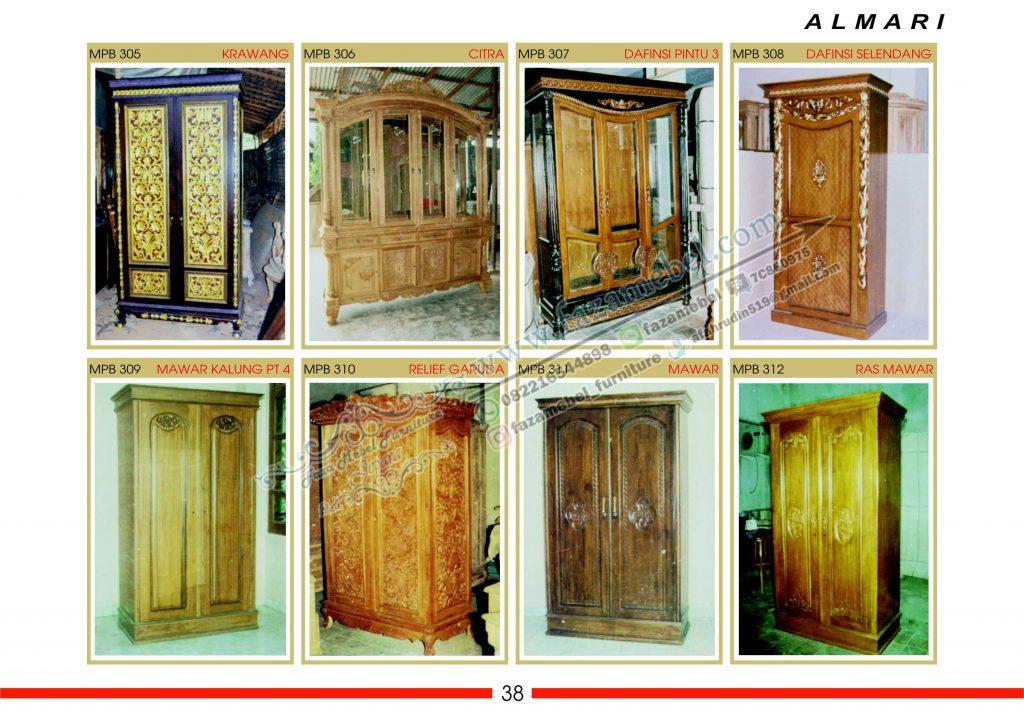 almari-jati6