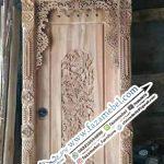 pintu-gebyok1