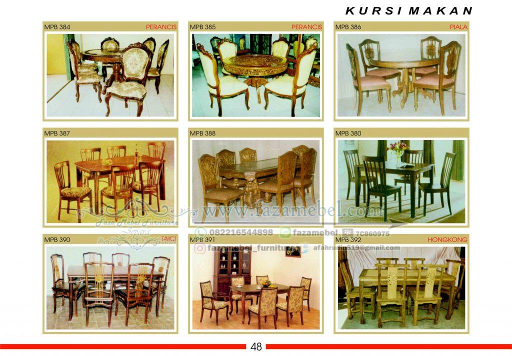 set-meja-makan-jati1