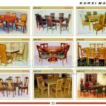 set-meja-makan-jati3