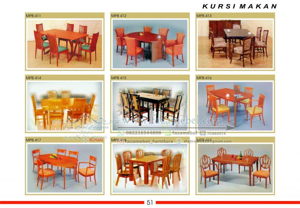 set-meja-makan-jati4