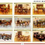 set-meja-makan-jati5
