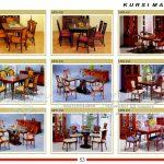 set-meja-makan-jati6