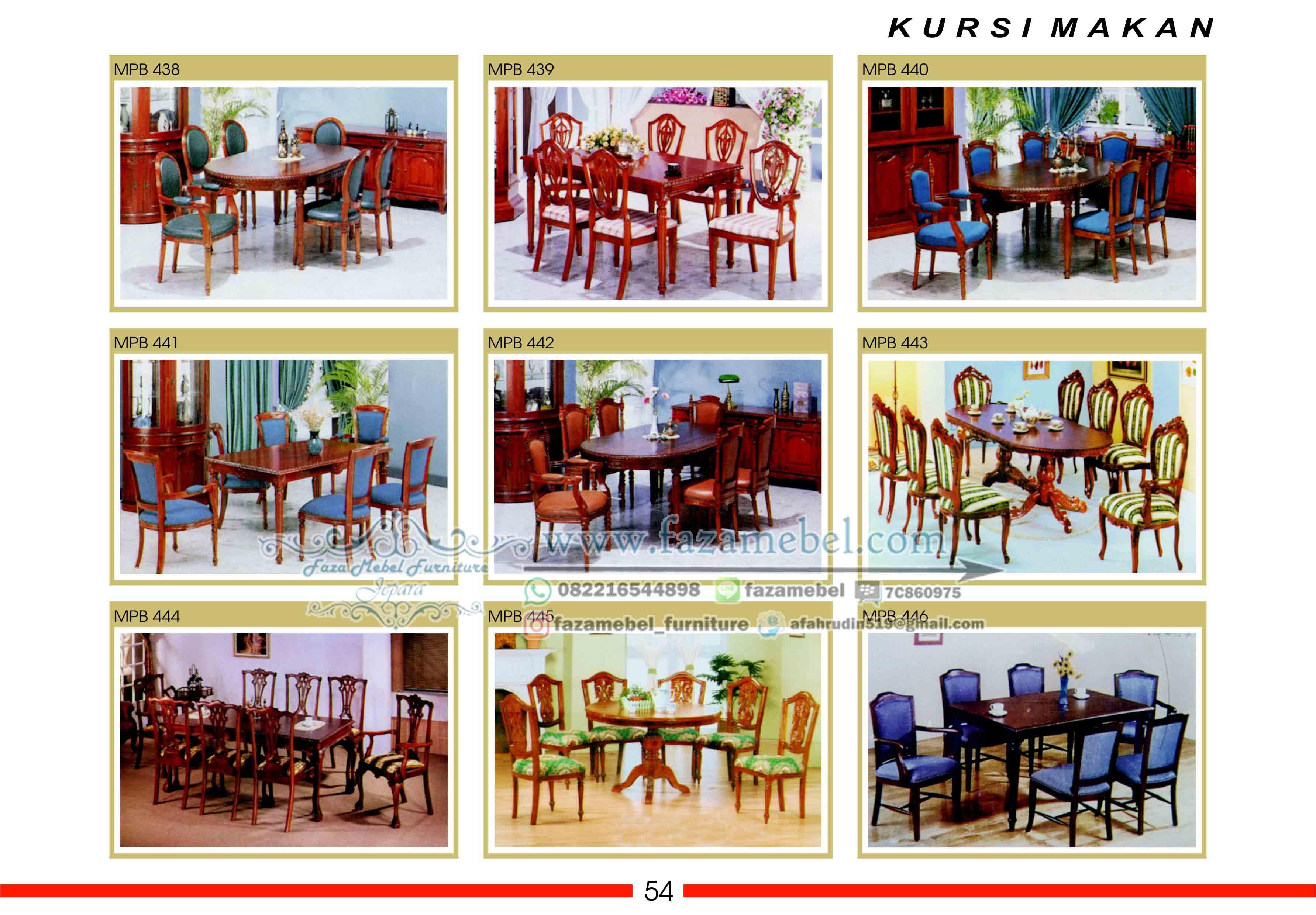 set-meja-makan-jati7