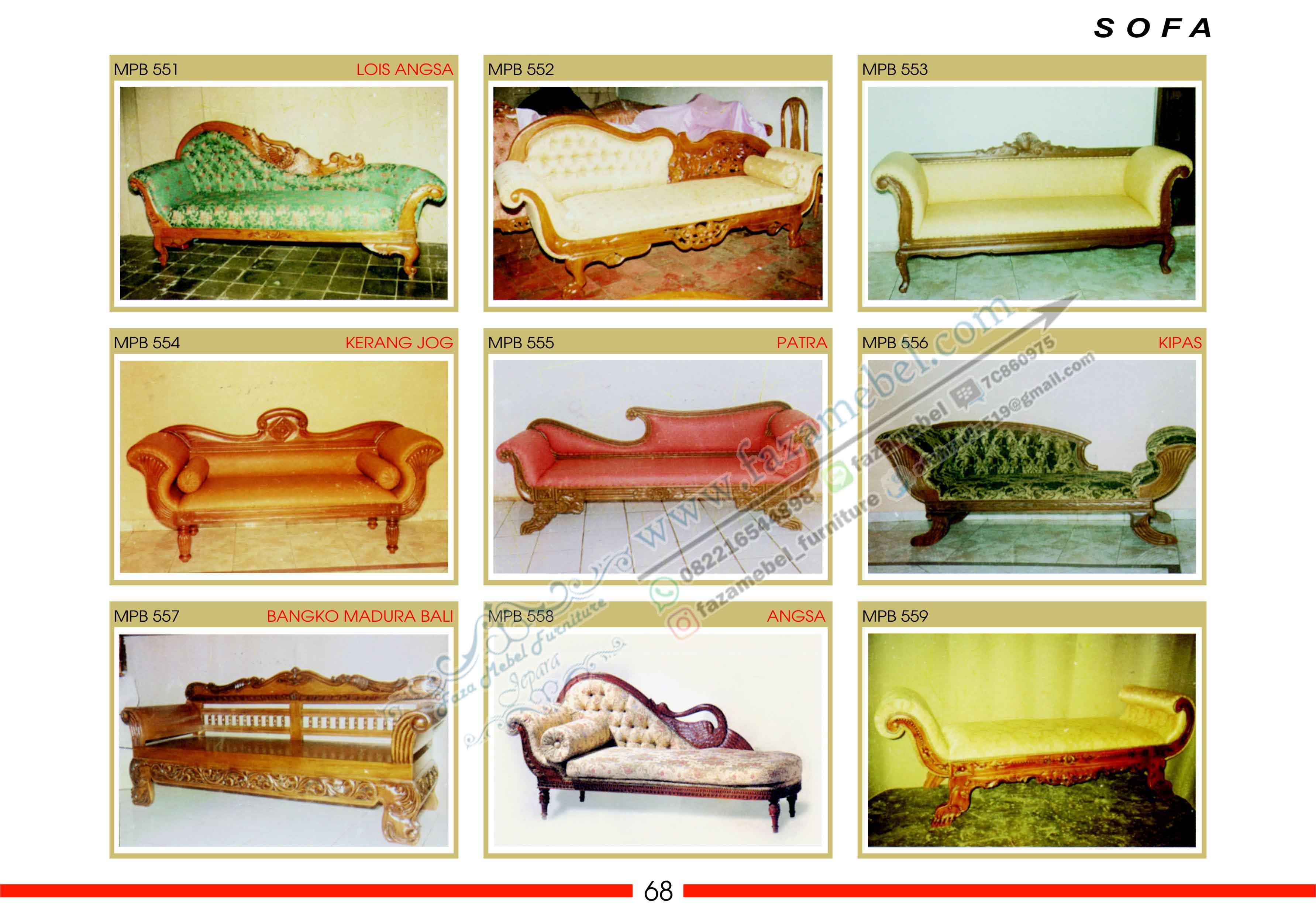 sofa-santai-jati2