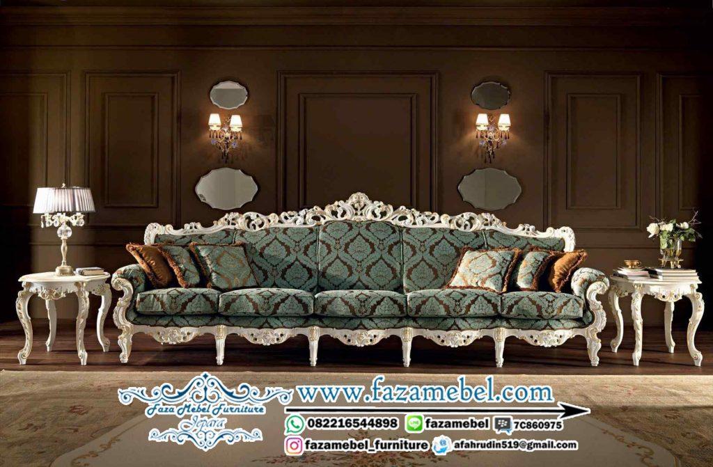 kursi-kayu-ruang-tamu-mewah-terbaru