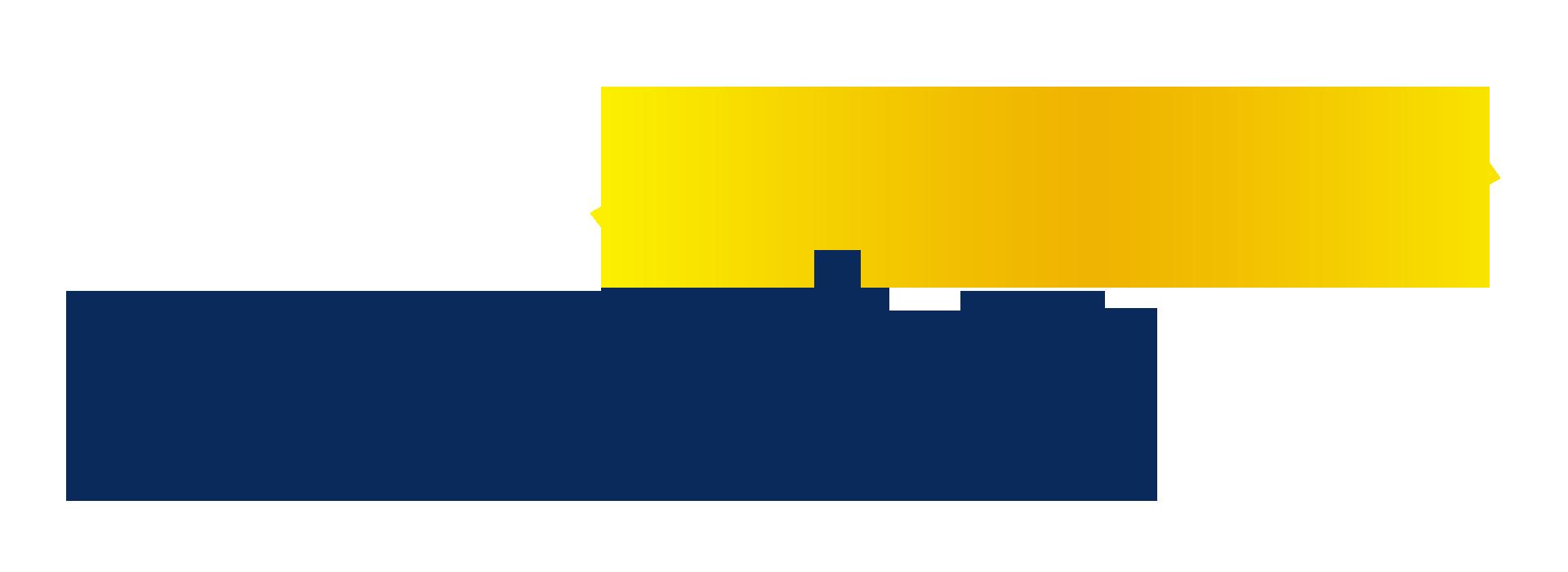 mandiri_logo-faza mebel