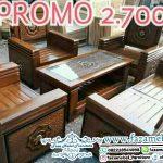 harga-kursi-ruang-tamu-2-jutaan (1)