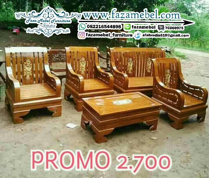 harga-kursi-tamu-dibawah-2-juta (2)
