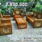 kursi-ruang-tamu-harga-2-jutaan (1)