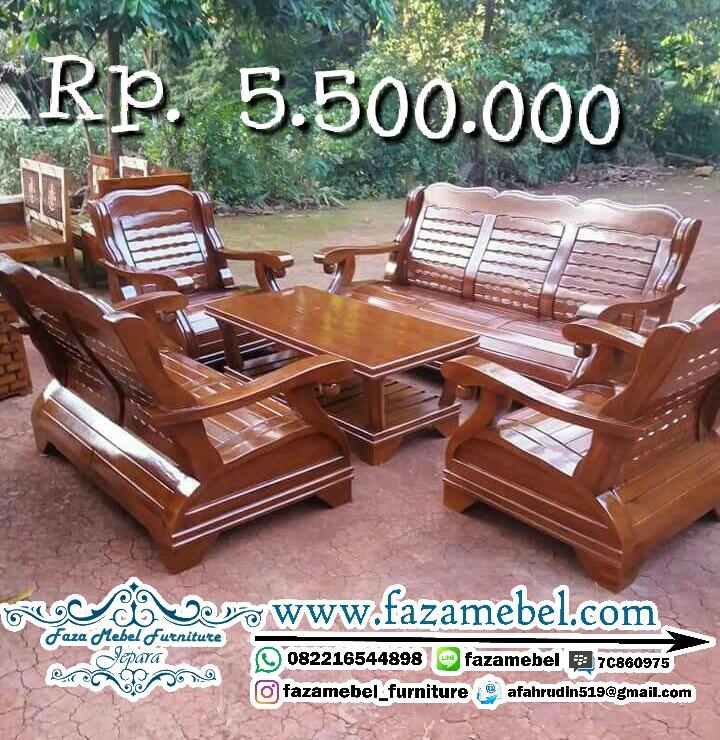 kursi-ruang-tamu-harga-2-jutaan (2)