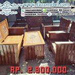 kursi-tamu-jati-harga-2-jutaan (1)