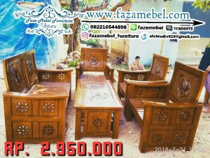 kursi-tamu-jati-harga-2-jutaan (2)