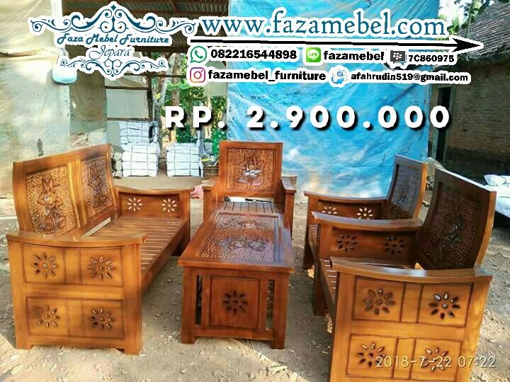kursi-tamu-kayu-harga-2-juta (1)