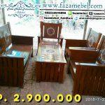 kursi-tamu-kayu-harga-2-juta (2)