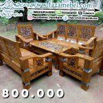 kursi-tamu-kayu-harga-2-jutaan (1)