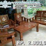 kursi-tamu-kayu-minimalis-harga-2-jutaan (2)