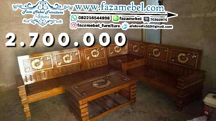 kursi-tamu-minimalis-harga-2-jutaan (2)