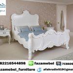 set-kamar-tidur-mewah-murah (2)