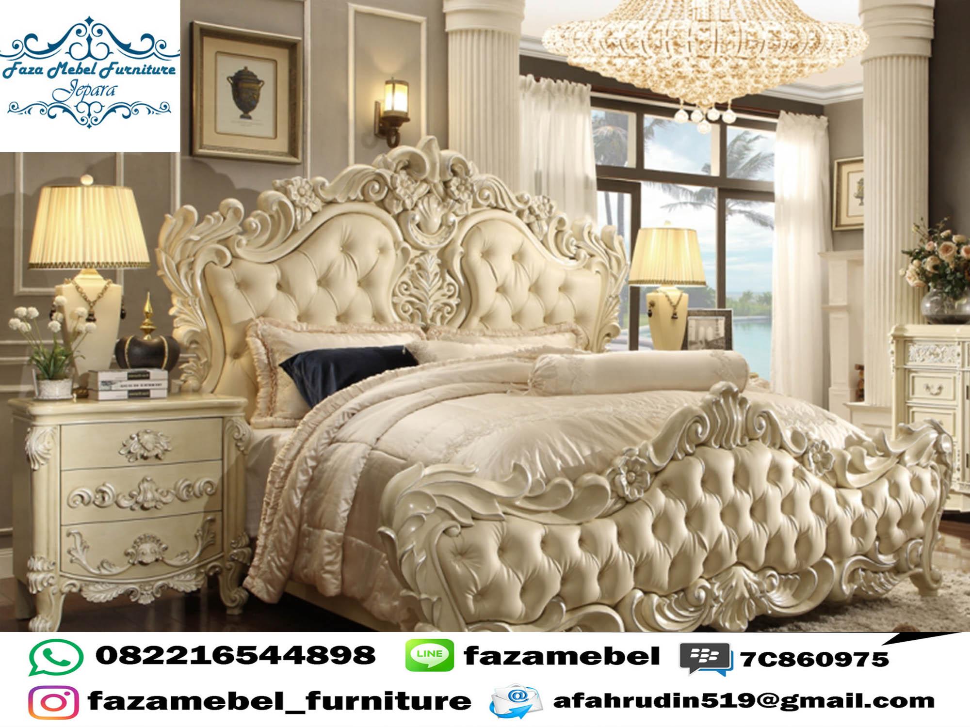 set-kamar-tidur-ukiran-mewah-klasik