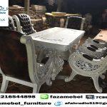 Set-Meja-Makan-Mewah-Raffi-Ahmad