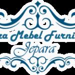 faza-mebel-furniture