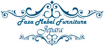 Faza Mebel Furniture Jepara [ Original Supplier Mebel Jepara : Best Royal Luxury Produk Furniture : Elegan Minimalis Classik & Berkulitas ]